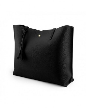 Tote Bags Outlet Online