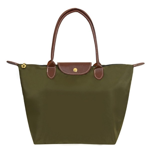 e39e616c3210c3 Cunada Women Fashion Hobo Bag Large Tote Shoulder Handbag ...