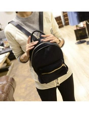 Cheap Designer Backpacks Outlet Online