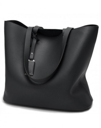 Cadier Womens Designer Purses Handbags