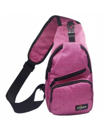 Discount Backpacks Online Sale