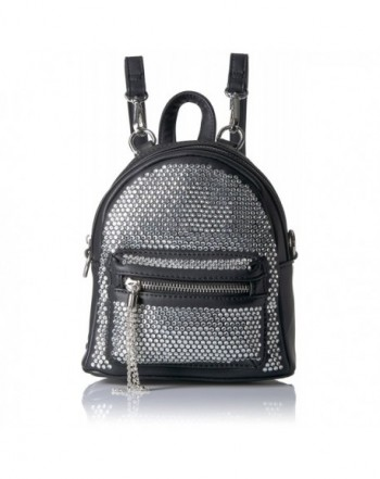 Aldo 54062565 Umigodda Fashion Backpack