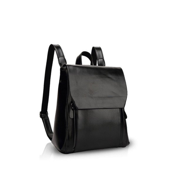 NICOLE DORIS Shoulder Backpack Waterproof