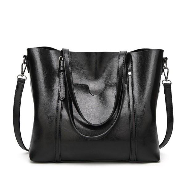 Fashion Satchel Handbags Shoulder Crossbody