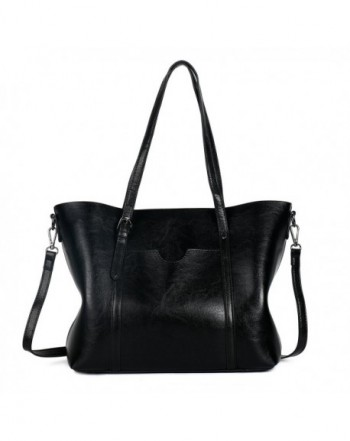 Discount Tote Bags Online Sale