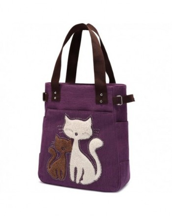 Fashion Tote Bags Outlet Online