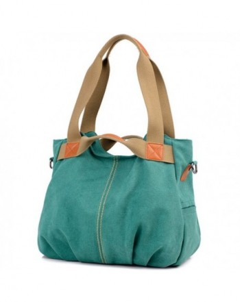 Cheap Real Tote Bags Outlet
