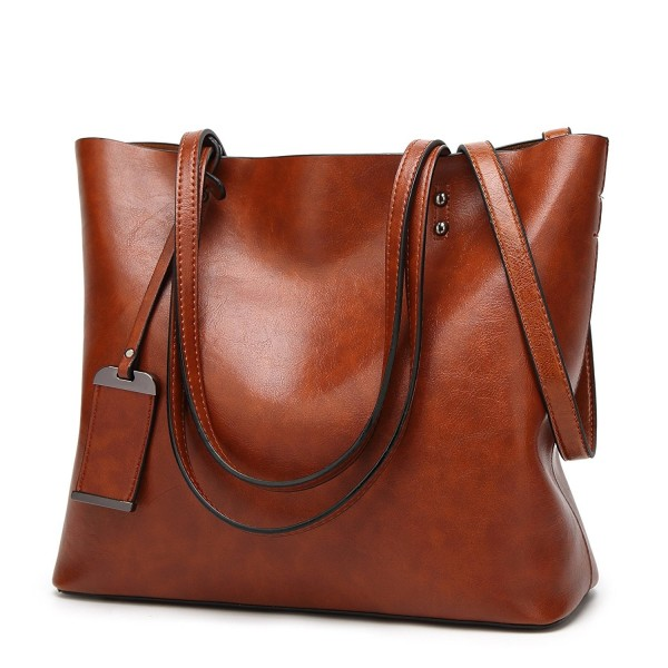 Obosoyo Shoulder Satchel Messenger Handbags