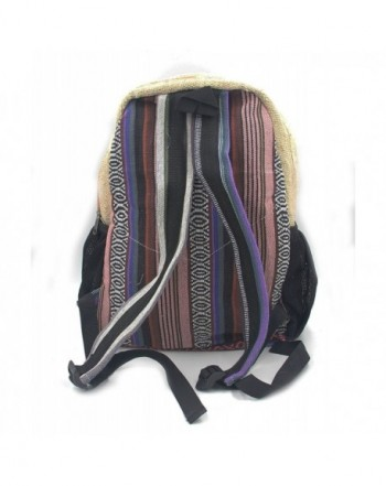 2018 New Backpacks Clearance Sale
