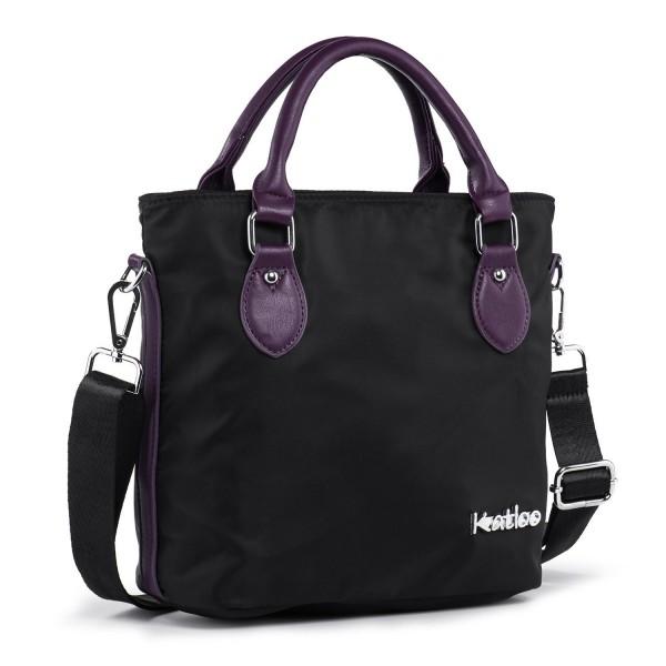 b7c069998f28 ... Nextprev Prevnext. Chanel Beige Nylon Small Vine Cc Travel Line  Shoulder Bag. Handbags Messenger Crossbody Shoulder Katloo. Top Handle Bag  Small Nylon ...