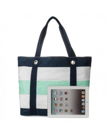 2018 New Tote Bags Outlet
