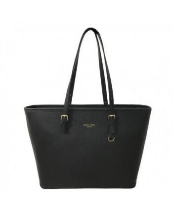 Elf Stella Classic Satchel Handbags