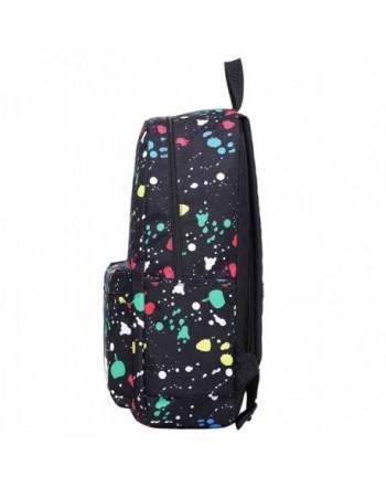 Fashion Backpacks On Sale
