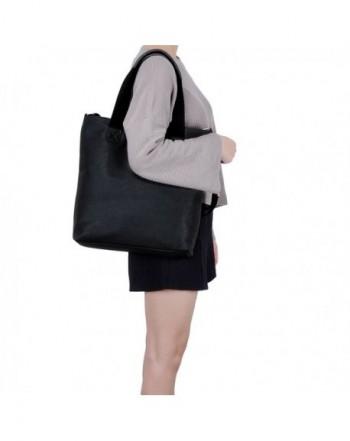 Fashion Tote Bags Online