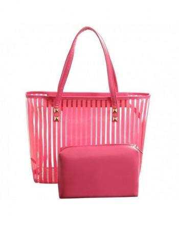 Designer Tote Bags Online Sale