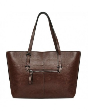 Cheap Designer Tote Bags Outlet Online