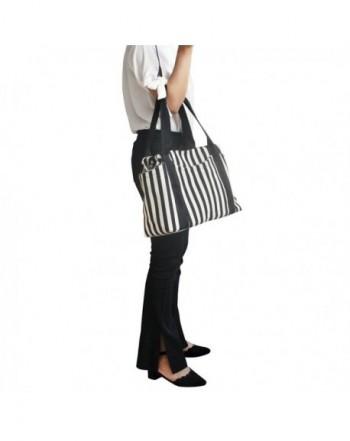 Women's Tote Bags