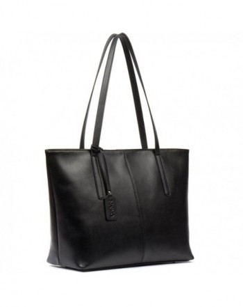 Clearance NAWO Designer Handbags Top handle