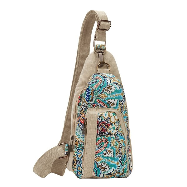 Black Butterfly Shoulder Crossbody GirlsTravel