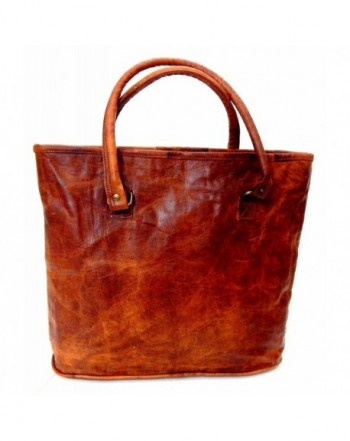 Firu Handmade Vintage Shoulder Shoppers Handmade