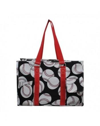 Tote Bags Online Sale