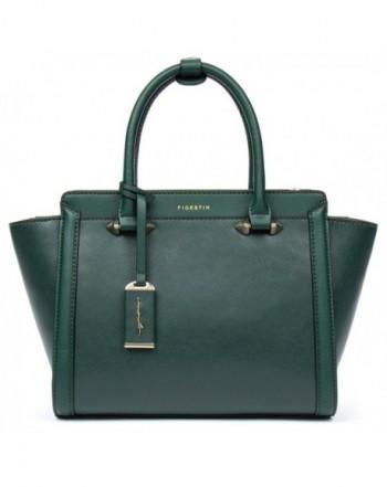 Valentines FIGESTIN Designer Handbags Shoulder