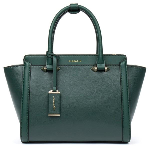 Valentines Designer Handbags Shoulder