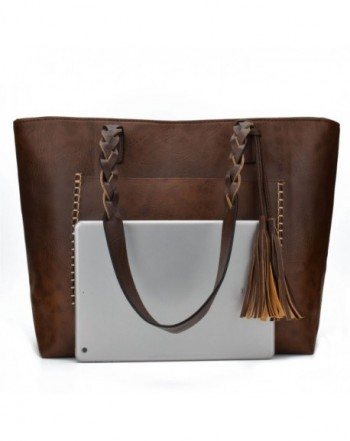 Discount Real Tote Bags Online