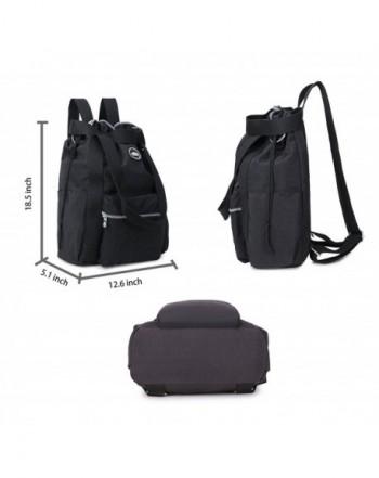 Fashion Backpacks Online Sale