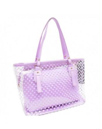 Manka Vesa Womens Handbag Shoulder