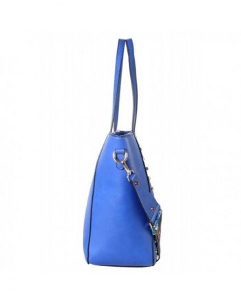 Tote Bags Outlet