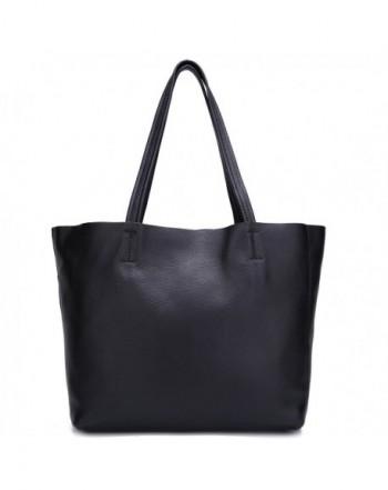 Brand Original Tote Bags