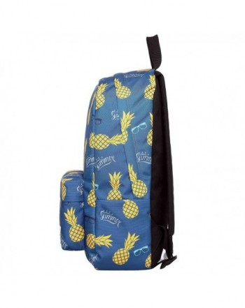 Discount Backpacks Outlet Online