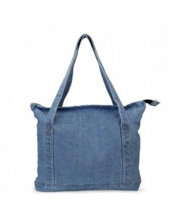 Hoxis Weight Shopper Shoulder Handbag