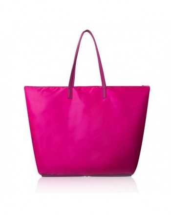 Cheap Real Tote Bags Outlet Online