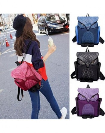 Cheap Designer Backpacks