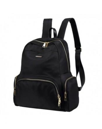LINGTOM Waterproof Backpack Lightweight Daypack