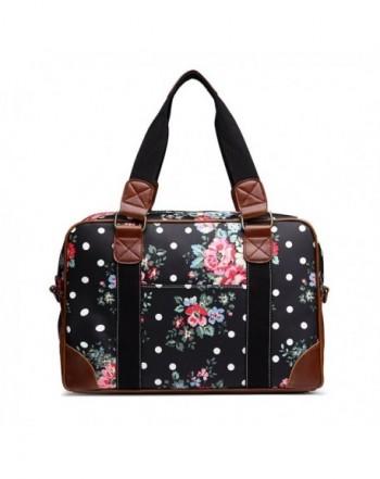 Brand Original Tote Bags Online
