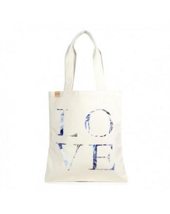 Eco Friendly Purpose Fashion Shoulder NEW 103 Love