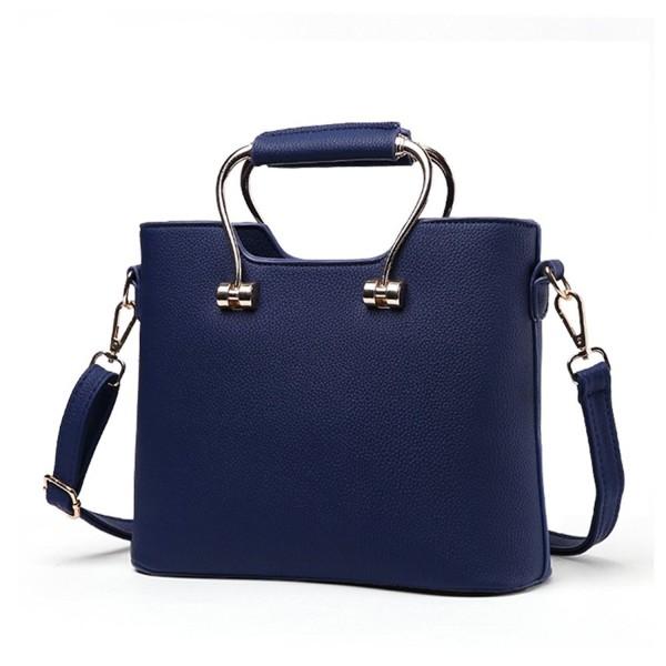 Totes Handbags Satchel Shoulder Ladies