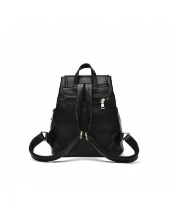 Backpacks Online Sale
