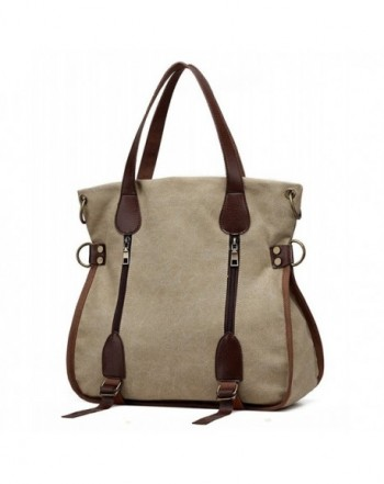 Nawoshow Crossbody Messenger Shoulder Handbag