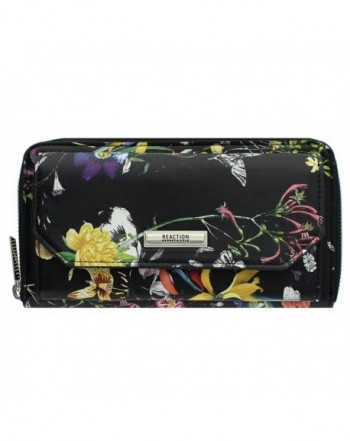 Kenneth Cole Reaction Organizer BOTANICAL