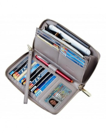SimpacX Chelmon Blocking Genuine Passport