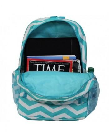 Cheap Real Backpacks