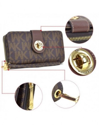 Cheap Wallets Outlet Online