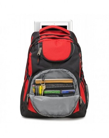 Brand Original Backpacks