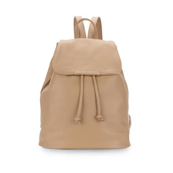 Women Girls Fashion Backpack Shoulder