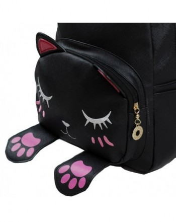 Popular Backpacks Outlet Online