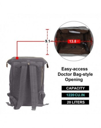 Discount Real Backpacks Online